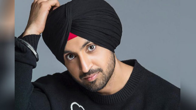 Diwali 2017: Diljit Dosanjh's 20 chartbusters for a 'dhamaka' party this festive season