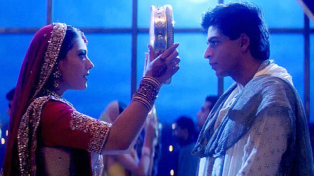 Karwa Chauth 2017: 93% men don't want wives to fast during Karva Chauth