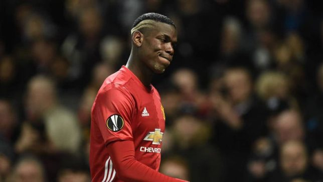 Manchester-United-bans-Paul-Pogba-from-playing-basketball