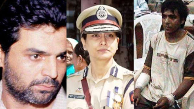 Kasab & Memon executions: India's only lady officer who witnessed hangings reveals the inside details