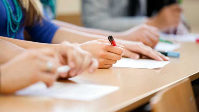 UP Board releases 2018 exam date sheet for Class 10 and Class 12 @ upmsp.edu.in