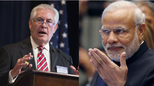 US-Secretary-of-State-praises-India`s-positive-role-for-peaceful-Afghanistan