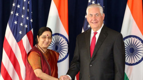 Who-is-Rex-Tillerson-How-India-can-strengthen-ties-with-US-Secretary-of-State