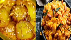 Diwali 2017: Here's how to celebrate a sweeter and tastier Deepawali