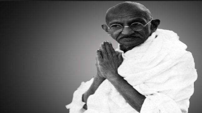 Gandhi Jayanti 2017: Best messages to pay homage to 'Bapu' on WhatsApp, Facebook