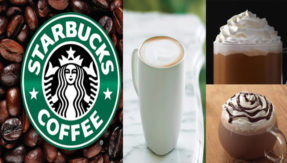Coffeephiles, make most of Starbucks Rs 100 offer with these 3 delicious drinks today!