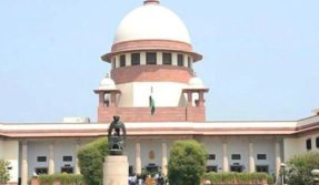 Medical Admission scam update : SC takes exception to second plea