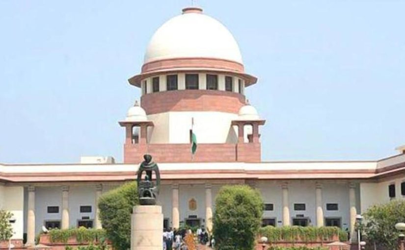 Supreme Court, alleged role of a retired Orissa High Court judge in a medical admission scam, medical admission scam, NGO Campaign for Judicial Accountability and Reforms, CBI, Orissa High Court, National News, Education News, Breaking News