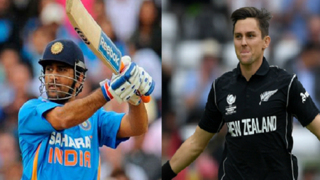 India vs New Zealand 3rd T20: 5 players to watch out for in the series decider
