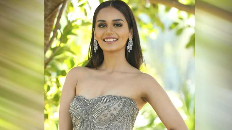Sanya, China, Manushi Chillar, Miss World 2017, Miss World 2017 contestants, Sanya City, China, Priyanka Chopra , Miss World 2016 , Stephanie Del Valle, entertainment news, breaking news, top news, latest news, Femina Miss India