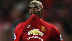 Paul Pogba regrets Manchester United return, can leave in the summer: Paul Ince