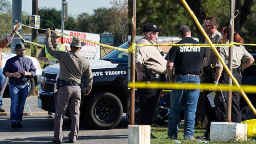 Texas-church-massacre-At-least-27-dead-in-state's-deadliest-mass-shooting