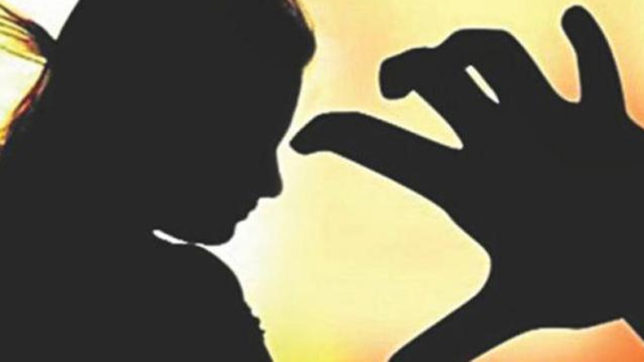 Maharashtra: 550 cases of sexual assault at a Pune hospital in past one year