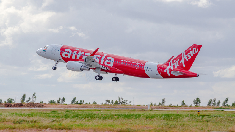 AirAsia india, AirAsia Rs 99 fare, AirAsia big sale, AirAsia discount, AirAsia offer, cheap flight tickets, offers on flight tickets