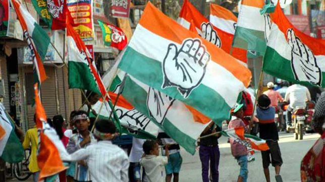 MP bypoll: Congress retains Chitrakoot seat flooring BJP by over 14,000 votes