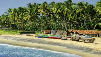 goa, gastronomical food, italy, most loved travel destinations, trip advisor survey, TripAdvisor India, goa travel guide