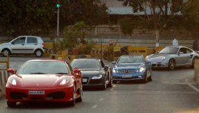 BS VI grade auto fuel to be introduced by 2019; we tell you its effects on pollution and sports cars