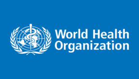 Substandard, falsified medicines making diseases untreatable: WHO report