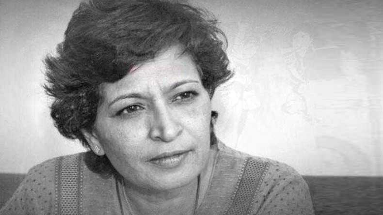 Gauri Lankesh murder: Dangerous time for people to speak truth in India, says Amnesty
