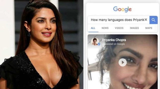Here's-how-Google-selfie-style-videos-will-make-Priyanka-Chopra-answer-her-most-searched-questions