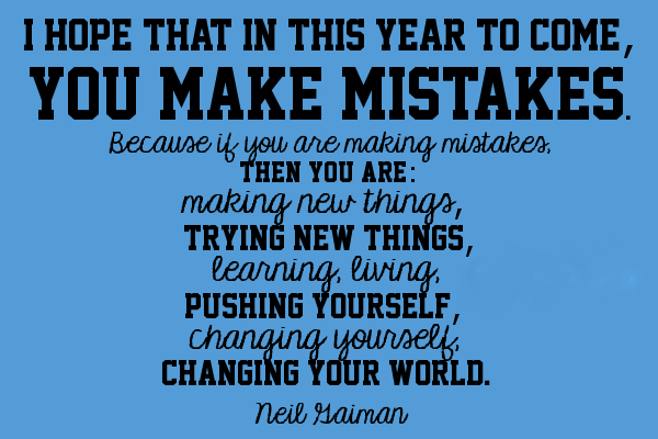 Happy New Year inspirational quotes for 2018: WhatsApp ...