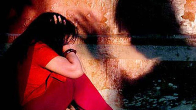 Minors booked under POSCO for sexually assaulting fellow schoolmate