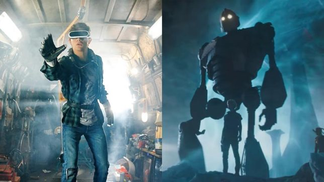 Image result for ready player one tye