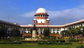 SC judges rift: No change in the Constitution Bench
