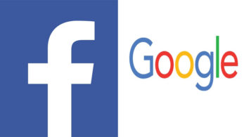 cut-throat competition, Google, Facebook, Google top referral source, Google for web publishers, referral traffic, web publishers, Google's accelerated mobile pages, Google's AMP feature, Google top news, Facebook top news, top tech news
