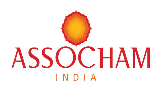 Nutritious food should be promoted in PPP mode: Assocham