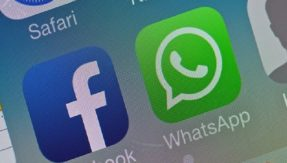 Facebook's new feature helps advertisers reach WhatsApp users