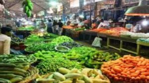 retail inflation, gdp, industrial output, business news, inflation, industrial output growth, factory output, business news