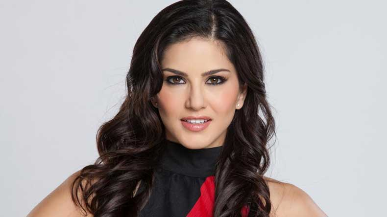 Sunny Leone turns warrior in her Tamil film debut; learns martial arts for 'Veeramadevi'