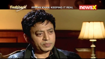 Irrfan Khan, Best Director (Slumdog Millionaire (2008) and Life of Pi (2012)),The Namesake (2006), New York, I Love You (2008), A Mighty Heart (2007), The Darjeeling Limited (2007), The Amazing Spider-Man (2012), Life of Pi (2012), and Jurassic World (2015), the HBO series In Treatment (2008), Inferno (2016)