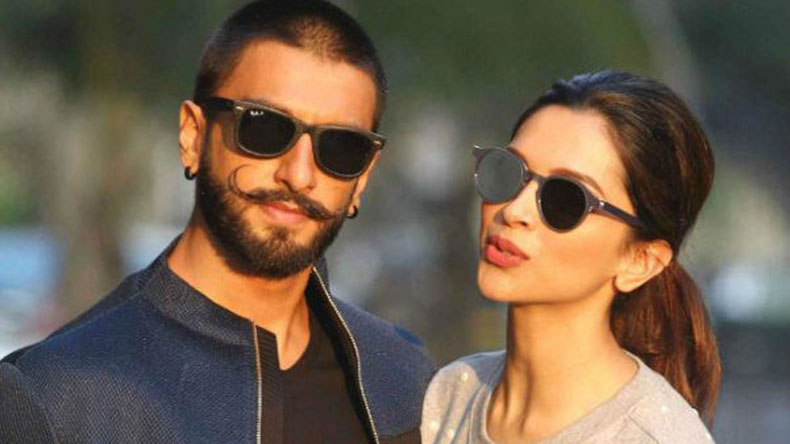 After Virushka, Deepika Padukone and Ranveer Singh to tie knot next?