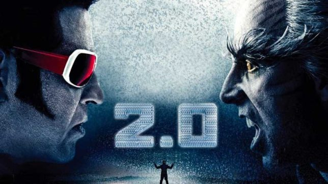 Rajinikanth 2.0 movie release date: Film gets delayed because of computer graphics work