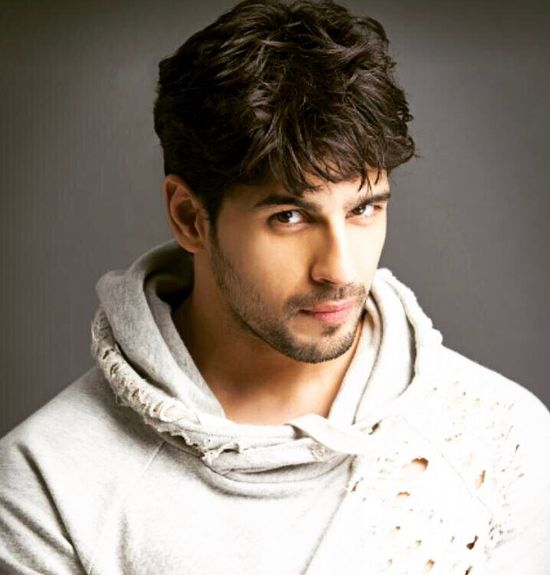 siddhart malhotra hair style sidharth malhotra photos 35 and most handsome 8399