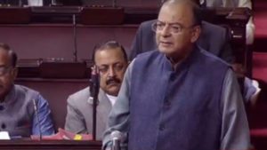 7th Pay Commission, arrears for central govt employees, 7th pay scale, pay hike, budget 2018-19, union budget 2018-19, minimum wage for govt employees