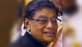 Crisis still not over, would be resolved shortly: Attorney General KK Venugopal on SC judges rift