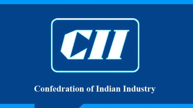 Abolish CTT on agricultural produce to protect farmers: CII