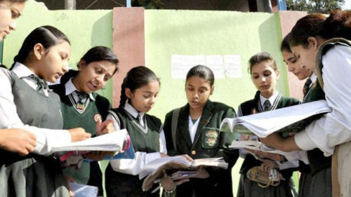 After CBSE, ICSE announce dates for Boards; Class 10 exams start from February 26, Class 12 from February 7
