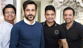 'Cheat India' will be landmark role in my filmography: Emraan Hashmi