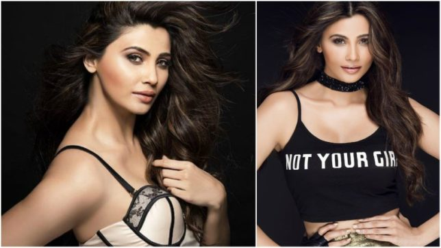 Daisy Shah photos: 35 hot, sexy and most beautiful photos of Daisy Shah