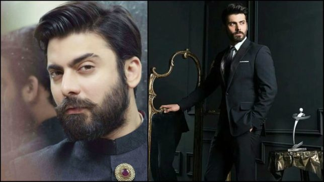 Fawad Khan photos: 30 hot, sexy and most handsome photos of Fawad Khan
