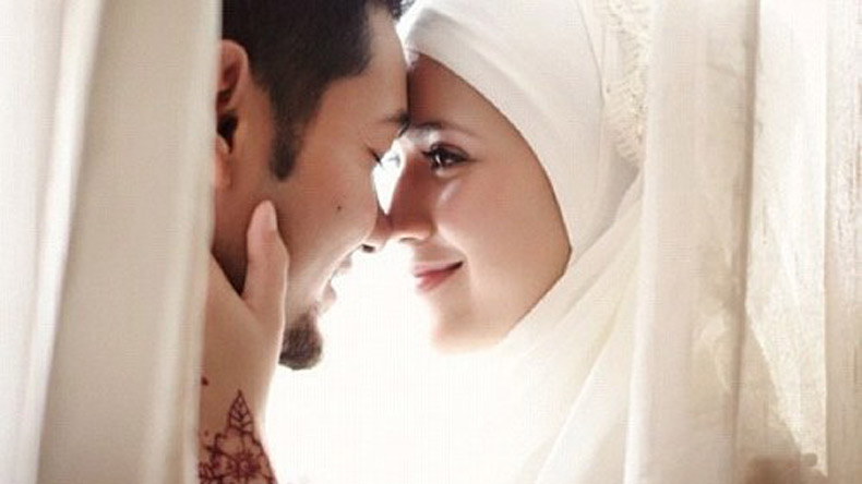 """intercourse muslim singles From the joys of paradise: sexual intercourse posted on may 22,  surely a man will approach one hundred virgins in a single afternoon""""  this article was written to help muslims understand their religion in light of the widespread deviant teachings of popular figures who reject basic muslim beliefs."""