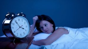 how to sleep at night, what to do if no sleep, things to do when not sleepy, how to fall asleep at night, write down to sleep well, to-do list, off-load, specific to-do list. how to sleep at night, insomniacs how to sleep, health news