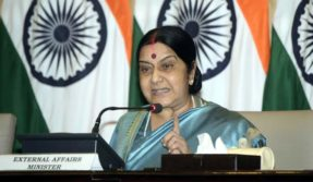 India for institutionalising cultural ties with Asean Sushma