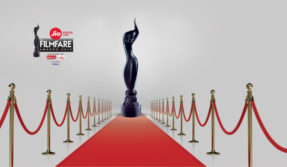 Jio Filmfare Awards 2018: Check out how to book tickets and where to watch LIVE