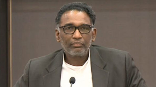 Impartial, independent judiciary essential for liberal democracy, believes Justice Chelameswar