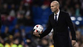 La Liga After Jose Mourinho, Carlo Ancelotti is it time for Zinedine Zidane to face the music at Real Madrid
